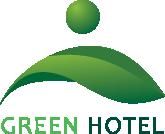 Sponsor Beach (Green Hotel)