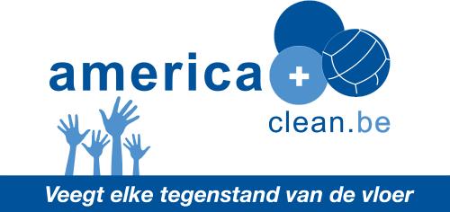 Co-Sponsor 3 (America)
