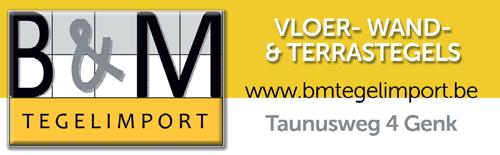 Co-Sponsor  72 (B&M)