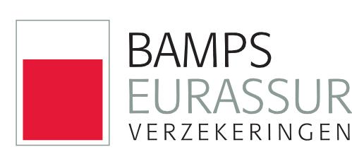 Co-Sponsor 4 (Bamps)