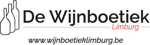 Co-Sponsor 42 (Wijnboetiek)