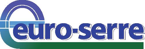 Euroserre Genk