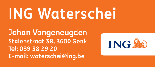 ING Waterschei