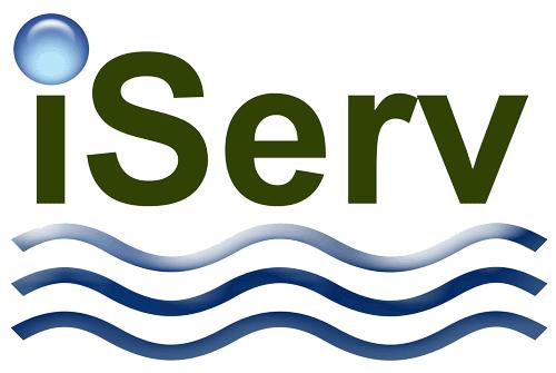 IServ Water