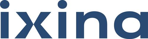 Co-Sponsor 68 (Ixina)