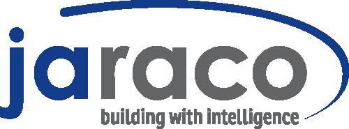 Co-Sponsor 76 (Jaraco)