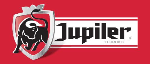 Co-Sponsor 32 (Jupiler)