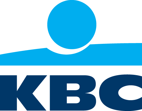 Co-Sponsor 29 (KBC)
