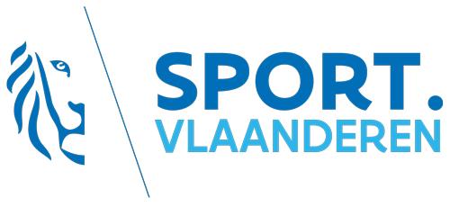 Co-Sponsor 67 (Sport Vlaanderen)