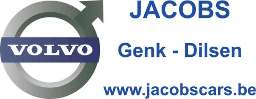 Co-Sponsor 6 (Volvo)