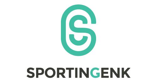 Co-Sponsor 74 (SportinGenk)